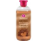 Dermacol Aroma Ritual Irská káva Opojná pěna do koupele 500 ml