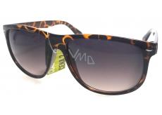 Nac New Age Sluneční brýle A-Z BASIC 160A