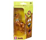 Disney Scooby-Doo figurka 12 cm