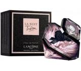 Lancome La Nuit Trésor parfémovaná voda pro ženy 100 ml
