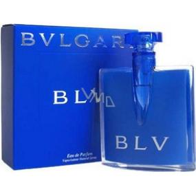 Bvlgari Blv parfémovaná voda pro ženy 25 ml
