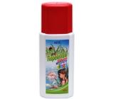 Mika Kiss Repelentní sprej pro děti 100 ml