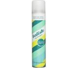 Batiste Clean & Classic Original Dry Shampoo suchý šampon na vlasy 200 ml
