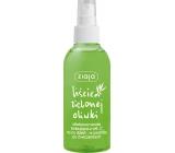 Ziaja Olivové listy s vitamínem C tonizující voda 200 ml