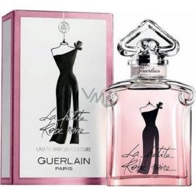 Guerlain La Petite Robe Noire Couture parfémovaná voda pro ženy 30 ml