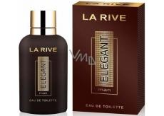 La Rive Elegant Man toaletní voda 90 ml
