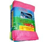 Clanax Towel švédská utěrka mikrovlákno 40 x 40 cm 280 g 1 kus
