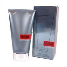 Hugo Boss Element sprchový gel pro muže 150 ml