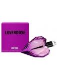 Diesel Loverdose parfémovaná voda pro ženy 30 ml