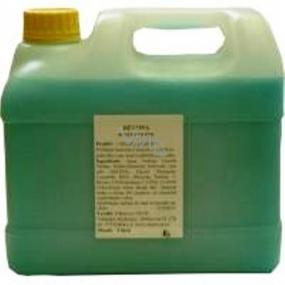 Revona Mycí gel na ruce zejména pro použití v provozech, garážích apod 5 l