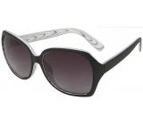 Nac New Age A-Z15208A sluneční brýle