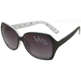 Nac New Age Sluneční brýle A-Z15208A
