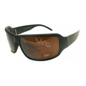 Fx Line C317 sluneční brýle