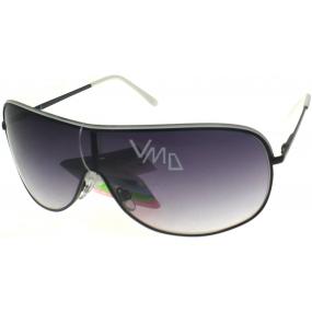 Fx Line Sluneční brýle A-Z14634