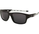 Nae New Age Sluneční brýle 8014