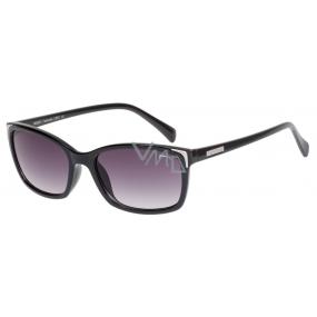 Relax Caesarea XS R0302C černé sluneční brýle