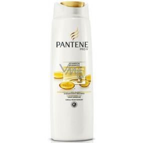 Pantene Pro-V Moisture Renewal šampon na suché a poškozené vlasy 250 ml