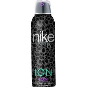 Nike Ion Man deodorant sprej 200 ml