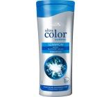 Joanna Ultra Color System Shampoo šampon na šedivé vlasy 200 ml