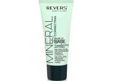 Revers Mineral Correcting Base báze pod make-up 30 ml