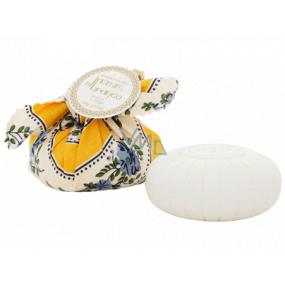 Castelbel Bílý jasmín toaletní mýdlo 150 g