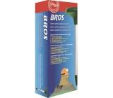Bros Sonic solární odpuzovač krtků 1 kus