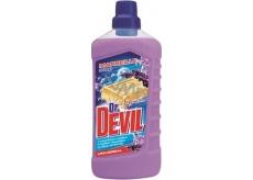 Dr. Devil Marseille Soap Lavender univerzální čistič 1 l