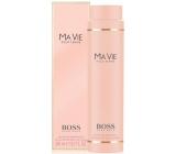 Hugo Boss Ma Vie pour Femme tělové mléko 200 ml