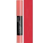 Gabriella Salvete Chubby Lips Lipstick Butter rtěnka 05 Hot Raspberry 2 g