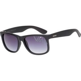 Relax Skopelos Sluneční brýle R2303D černé