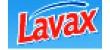 Lavax