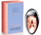 Thierry Mugler Angel Muse parfémovaná voda pro ženy 30 ml