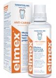 Elmex Caries Protection ústní voda 400 ml