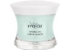 Payot Hydra24+ Glacee hydratační krém pro normální až suchou pleť 50 ml