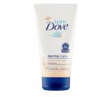 Dove Baby Dermacare care prebiotický hydratační krém 150 ml