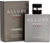 Chanel Allure Homme Sport Eau Extréme toaletní voda 100 ml