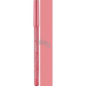 Catrice Longlasting tužka na rty 070 I Got You Babe! 0,78 g