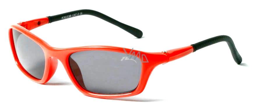 613aa0664 Relax Sluneční brýle pro děti R3033B - VMD drogerie