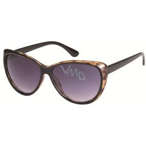 Nae New Age ML6520A sluneční brýle