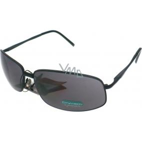 Fx Line 016072A sluneční brýle