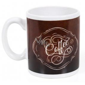 Albi Espresso Hrnek Káva, 100 ml