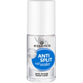 Essence Anti-Split zpevňovač nehtů 8 ml