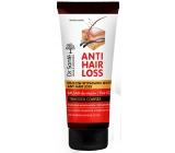 Dr. Santé Anti Hair Loss kondicionér na stimulaci růstu vlasů 200 ml