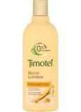 Timotei Zlaté prameny kondicionér pro blond vlasy 300 ml