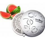 Fre Pro Easy Fresh 2.0 - vyměnitelný vonný kryt Meloun - bílá
