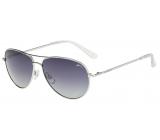 Relax Decatur Sluneční brýle pro děti R3077C