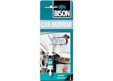 Bison Car Mirror lepidlo na zpětná zrcátka 2 ml