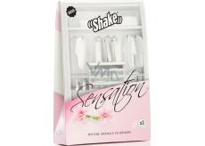 Shake Fragrance Closet Sachets Sensation vonné sáčky do skříně 3 kusy