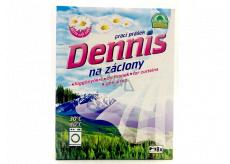 Dennis prací prášek na záclony 500 g
