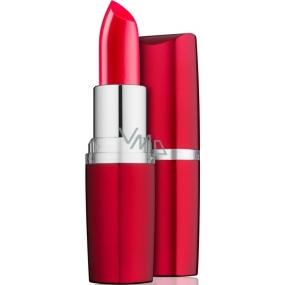 Maybelline Hydra Extreme Lipstick rtěnka 535 Passion Red 5 g
